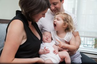 www.katewoolleyphoto.com