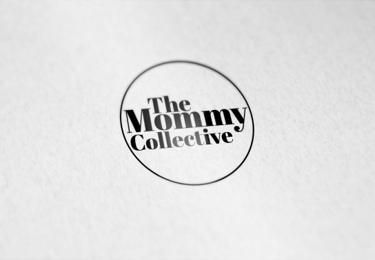 The Mommy Collective